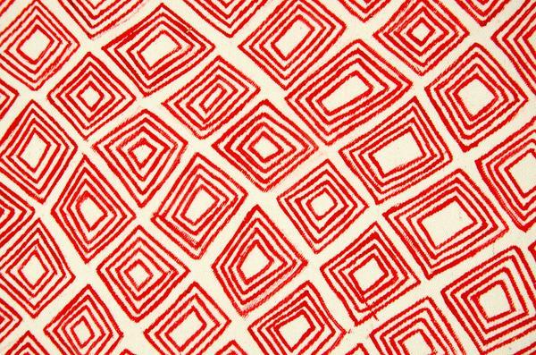 assurini_textiles-5_grande