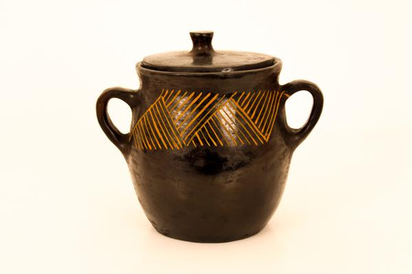 ceramic_xapiri