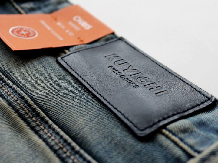 kuyichi-jeans