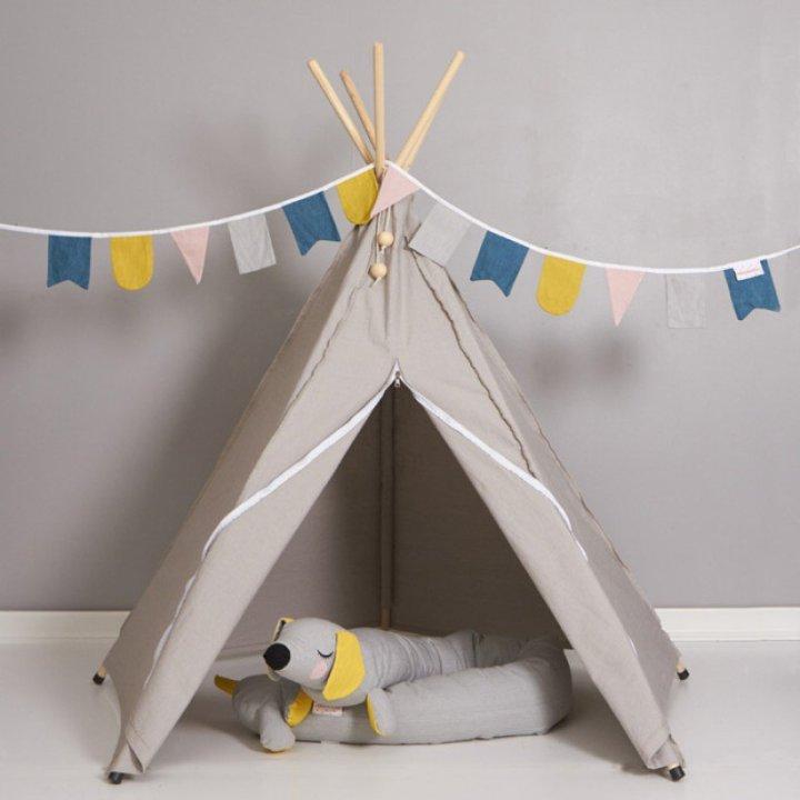 hippietipi-stone-and-lazy-long-dog-1-800x800