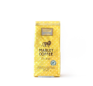 buffalosoldier2_coffeeflavor
