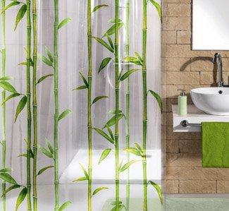 bambu-milieu_3