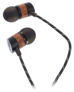 house of marley in-ear phone