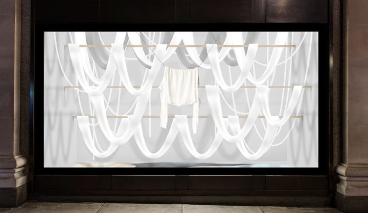 170109-material-world-windows-cotton-on-hero
