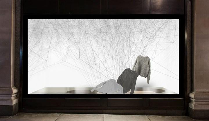 170109-material-world-windows-yakshmere-hero