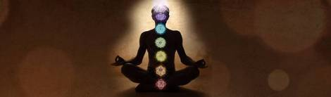 align-chakras-for-successful-new-years-resolutions-feature-850x250_1_850_250_70