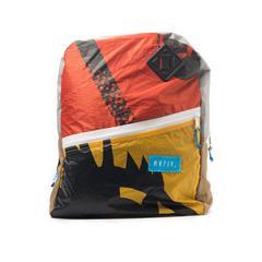 mafia bags