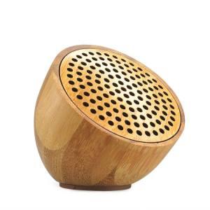 ecobeat
