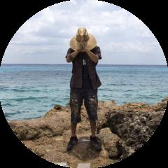 cryptik-headshot_medium