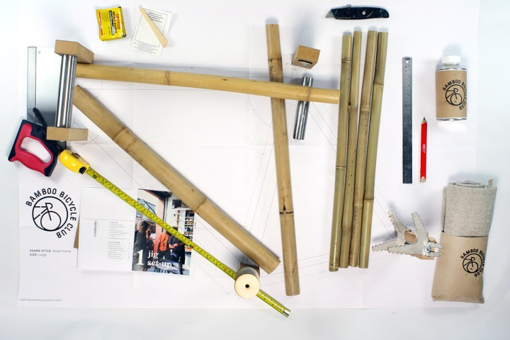 bamboo bicycle club home-build-kit-layout