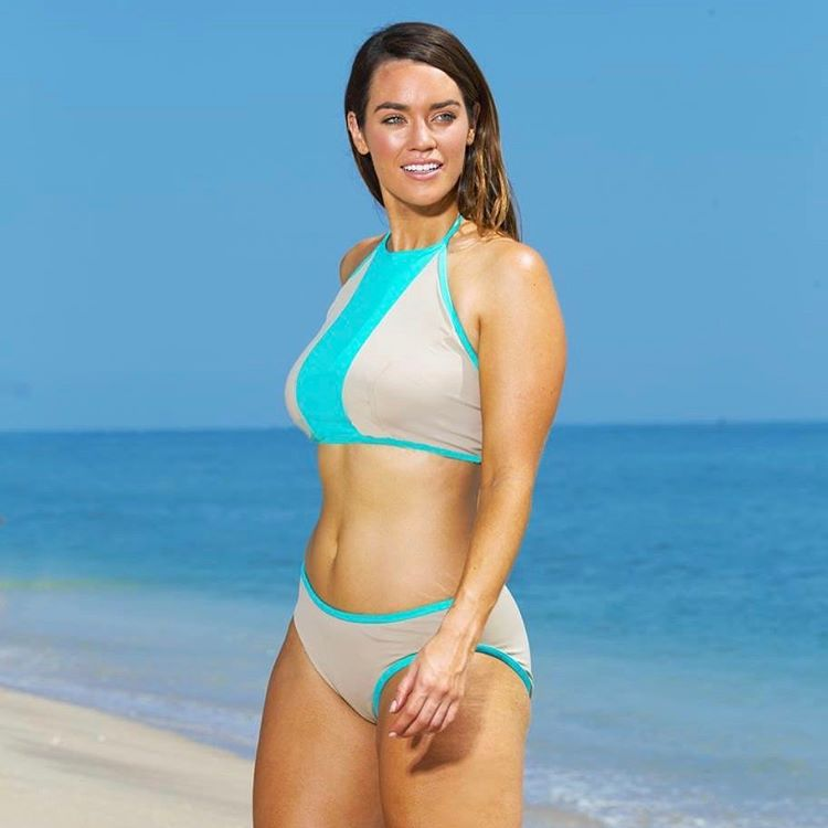 b751ddfa199 Sustainable swimwear for curvy women – Life & Soul Magazine